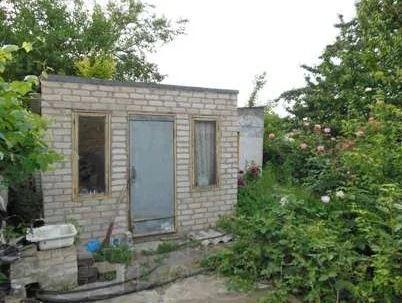продажа участка номер L-147771 в Киевском районе, фото номер 12